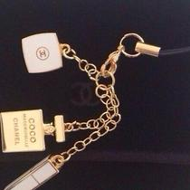 Chanel  Perfume Vip Gift 5siphone Charm Photo