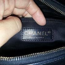 Chanel Purse Photo