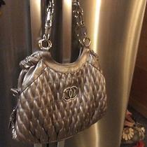 Chanel Purse Item 3412 Photo