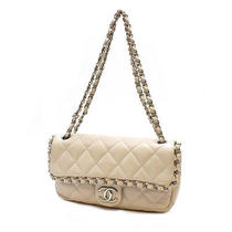 Chanel Shoulder Bag 10054570 Photo