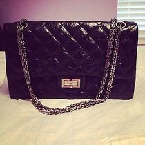 Chanel Shoulder Bag Photo