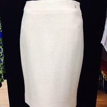 Chanel Skirt Photo