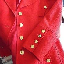 Chanel Suit Photo