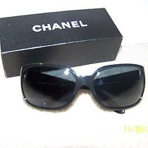 Chanel Sunglasses 5080b Photo