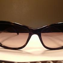 Chanel Sunglasses  5186  Photo