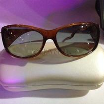 Chanel Sunglasses Item 5087 Photo