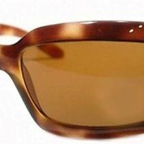 Chanel Sunglasses Ladies Cc Mother of Pearl Brown Gold Perle Collection 5076h Photo