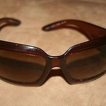 Chanel Sunglasses Mother of Pearl 5076-H Photo
