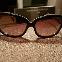 Chanel Sunglasses Tortoise. 5143. Wow Photo