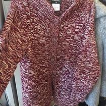 Chanel  Sweater Photo