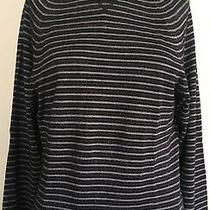 Chanel Top Pullover  - Size 38   Photo
