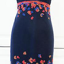 Chanel  Vintage Beaded Dress Photo