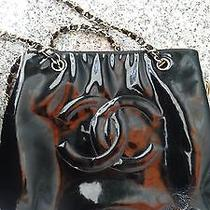 Chanel Vintage Handbag Photo