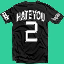 Channel  Tshirt Jordan Versace Hermes  S M L Xl 2xl Photo