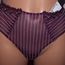 Chantelle Couture Shorty Panty 2994 See Through .xl 8 Photo