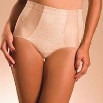 Chantelle Divine Proportion Shaper Panty  Women's Sz M  Msrp 58 Photo
