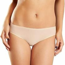 Chantelle Women's Soft Stretch One Size Low Rise Bikini Photo