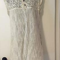 Charlotte Ronson Dress Size M  Photo
