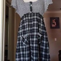 Charlotte Russe Medium Dress Photo