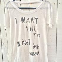 Chaser Cheaptrick Brandy Melville Urban Outfitters Forever 21 Retail 52 Photo