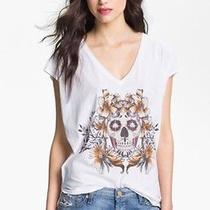 Chaser Graphic Tee (S) Nordstrom Photo