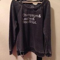 Chaser Sweatshirt  Large Photo