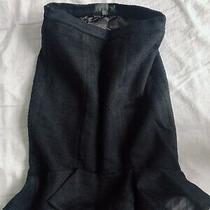 Chassan Deera Camilla Bec Country Skirt Wool Winter Office Suit Size 10 Rrp299 Photo