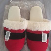 Children's  Bling  Slippers Photo
