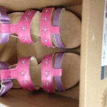 Children's Girl Shoes Ugg Photo