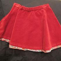 Children's Holiday Skirt by (Cacharel) Photo