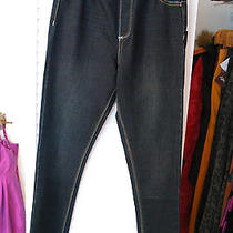 Children's Kc Parker Stretch Jegging Photo