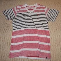 Children's T-Shirt Photo
