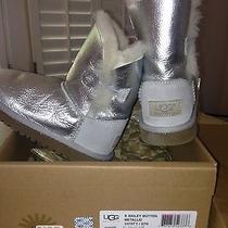 Children's Ugg Boots Photo