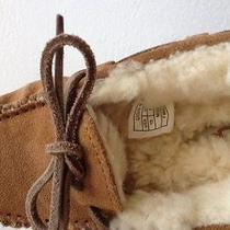 Children Ugg Slippers - Great Condition Photo