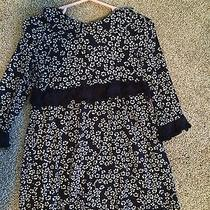 Childrens Baby Armani Silk Baby Dress 12m Photo