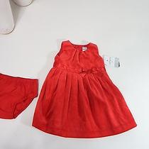 Childrens Clothing Photo