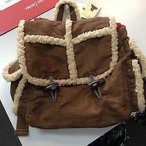 Childrens Gap Backpack Photo