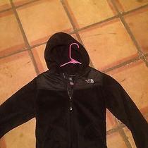 Childrens Northface Jacket Photo