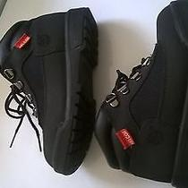 Childrens Timberlands Lot Sz 13 Photo