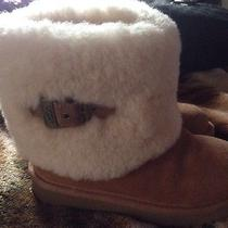 Childrens Ugg Boots Size 11 Photo