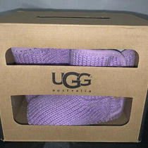 Childrens Ugg Boots Size 4/5 Photo