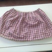 Childrens Vineyard Vines Skirt Size L Photo