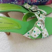 Chinese Laundry Sport Sandal Photo