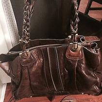 Chloa  Handbag/shoulder Bag  Photo