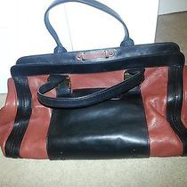 Chloe Alice Tote/satchel Photo