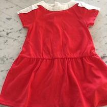 Chloe Baby Dress (9m) Photo