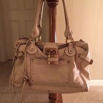 Chloe Bag Photo