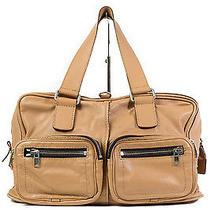 Chloe 'Betty' Beige Bag  Photo