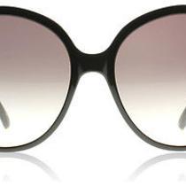 Chloe Cl2222 Brown 210 Sunglasses Photo