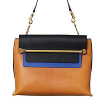 Chloe Clare Shoulder Bag Photo